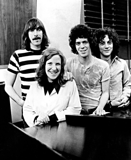 VU 1970
